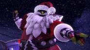 Ladybug Christmas Special (322)