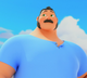 Tom pic.png