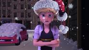 Ladybug Christmas Special (167)