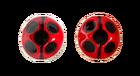 Ladybug Miraculous Replica.png