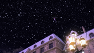 Ladybug Christmas Special (108)