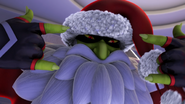 Ladybug Christmas Special (334)
