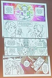 ML Comics Preview 6