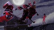 Ladybug Christmas Special (317)