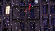 Ladybug Christmas Special (395)