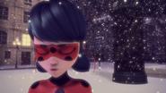 Ladybug Christmas Special (237)