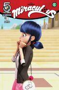 Comic 9 Cover 2
