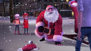 Ladybug Christmas Special (172)