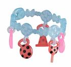 Lucky-Charm-Bracelet-Blue