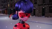 Ladybug Christmas Special (299)