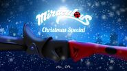 ML Christmas Special
