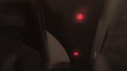 EV S01EP08 (439)