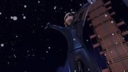 Ladybug Christmas Special (495)