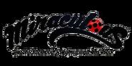 German Logo