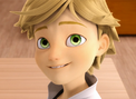 Agreste FT Adrien.png