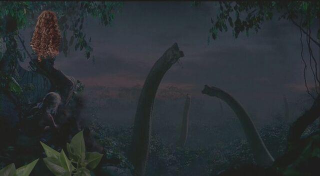 File:3-brachiosaurus.jpg