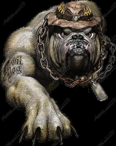 File:Devil Dog.png