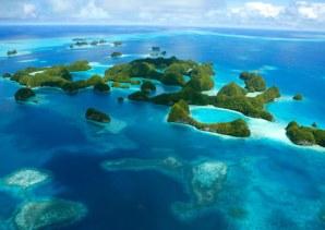 File:Palau-territory.jpg