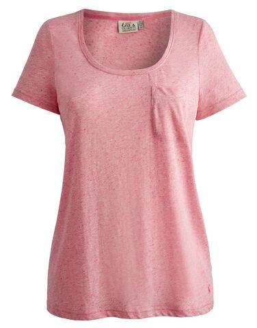 File:Pinkshirt.jpg