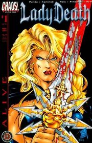 Lady death alive01
