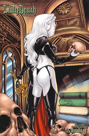 File:Brian Pulido's Lady Death Dark Horizons Vol 1 1-H.jpg