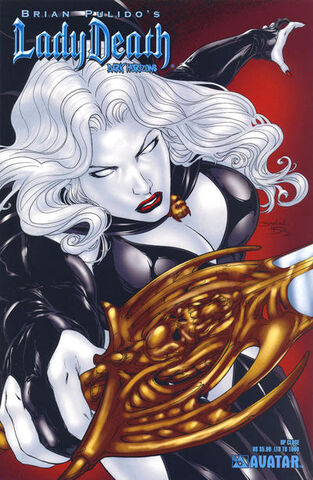 File:Brian Pulido's Lady Death Dark Horizons Vol 1 1-I.jpg