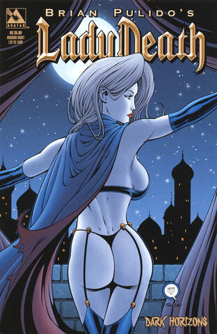 File:Brian Pulido's Lady Death Dark Horizons Vol 1 1-B.jpg