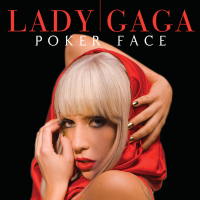 200px-PokerFace(DigitalCover)