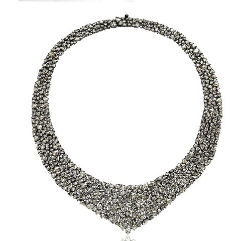 File:Sutra - Diamond necklace.jpg