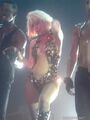 7-16-09 The Fame Ball Tour at Zenith die Kulturhalle in Munich 003