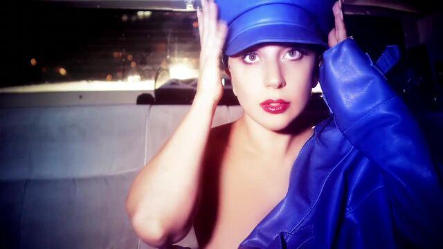 File:Lady Gaga for SHISEIDO - Commercial (7).jpg
