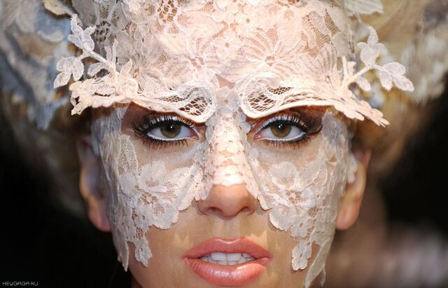 File:Madame Tussauds Hollywood 006.jpg