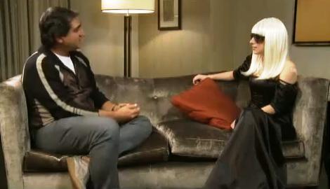 File:11-15-09 Fantástico Interview 001.png