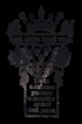 File:On Aura Tout Vu.png