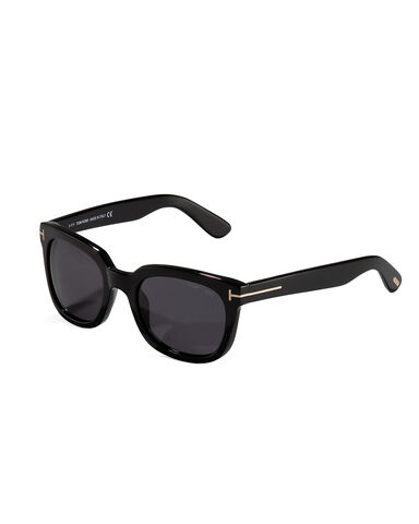 File:Tom Ford - Campbell sunglasses.jpg