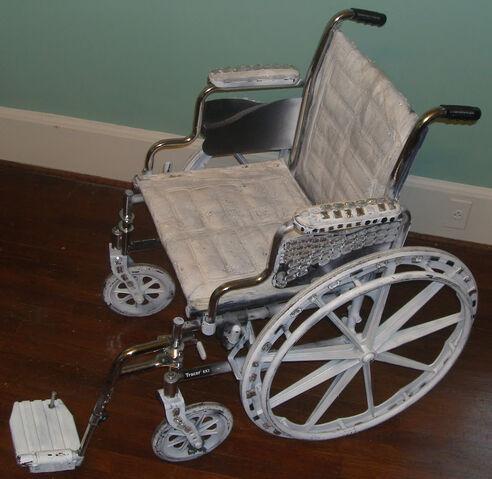 File:Video Music Awards wheelchair 002.JPG