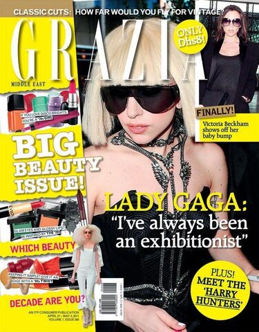 File:Grazia Magazine (Apr-May 2011).jpg
