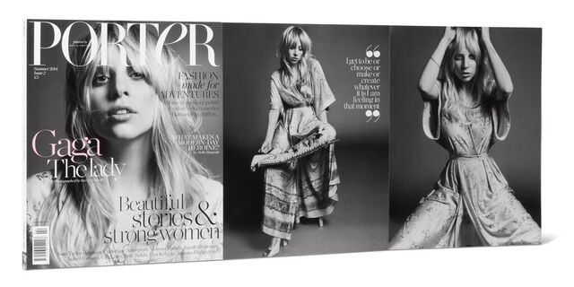 File:Porter magazine Issue No. 2 Gatefold.jpg