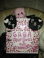 11-7-13 LittleMonsters.com 002