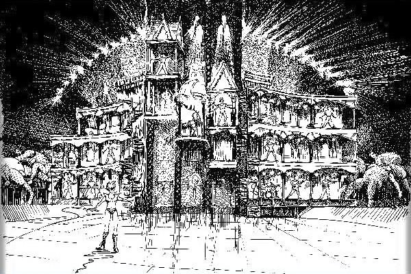File:5-23-11 Born This Way Ball Concept by Mark Fisher 001.jpg