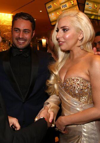 File:Gaga-golden-globe-awards-2014-0003.jpg