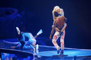 ArtRave-in-San-Diego-2