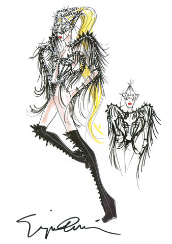 File:Giorgio Armani-Born This Way Ball-03.jpg