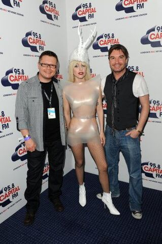File:Lady gaga 98.5 capital fm's jingle bell ball.jpg