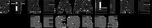 Streamline Records
