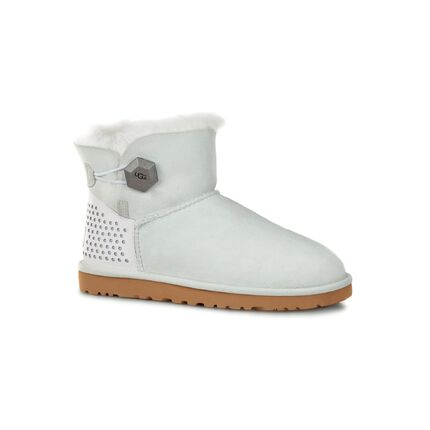 File:UGG - Mini Bailey button Geo Perf.jpg