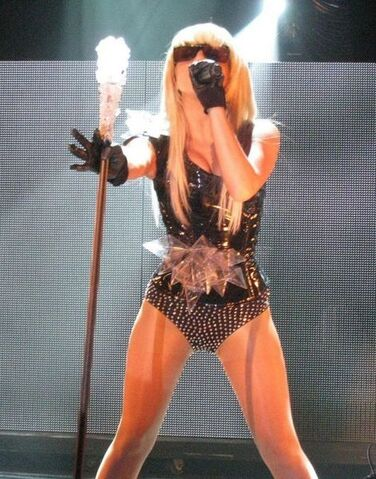 File:Lady Gaga-Disco Stick 4ab9f22f82a63.jpg
