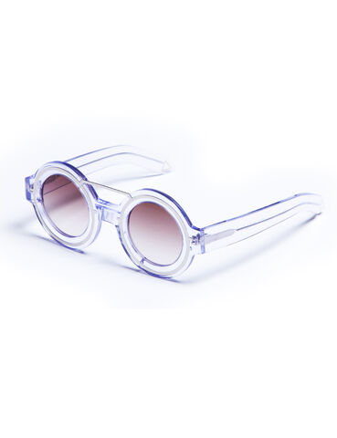 File:Cast Eyewear 11 12 You And I Are In Love sunglasses.jpg
