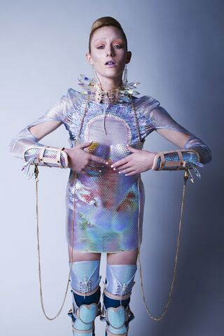 File:Nixi Killick - Future-tive Nature 2014 Collection 003.jpg