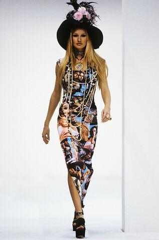 File:Dolce & Gabbana - SS93C.jpg